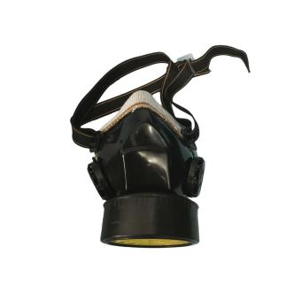 Meisons chemical respirator gas mask single complete with 1cartridge Price Philippines
