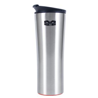 Mighty Mug Biggie Stainless Steel Silver 18oz. Price Philippines