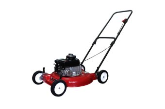 Miller Engine Type Lawn Mower MLM020