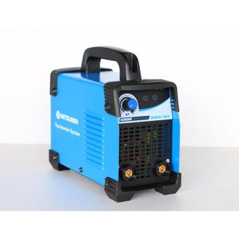 Mitsuden MMA160 DC Inverter ARC Welding Machine