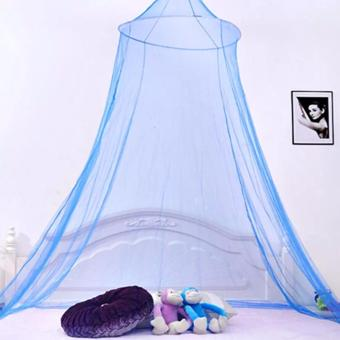 Mosquito Net Bed Canopy King/Queen Size