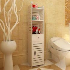 New 2017 Shop Hong Kong Bathroom 3 Storey Cabinet Storage Rack Philippines