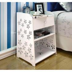 Bedside Table for sale - Bed Tables prices, brands & review in ...