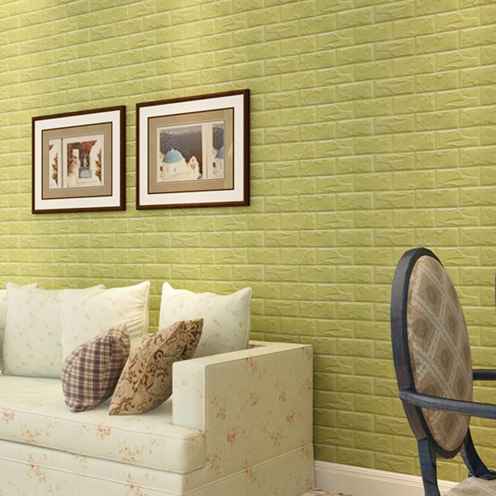 Perfect Wallpaper Designs For Living Room Philippines Gallery - Wall ...