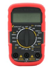 newstar digital multi tester dt 830b red 1450208854 411473 1 catalog_233 electric circuit for sale circuitry prices, brands & review in new fuse box cost at webbmarketing.co