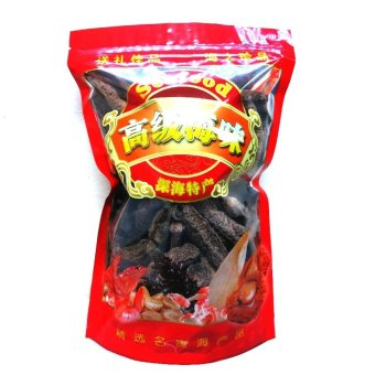Nourish Me Dried Spike Sea Cucumber 500g (Gift Pack)