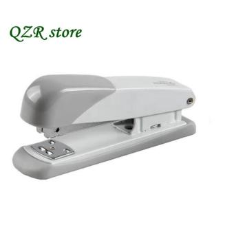 Office / School Stapler *school supplies 1118 1pcs Price Philippines