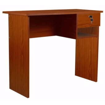 Office Table #1304 (cherry)