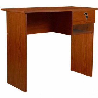 Office Table (Cherry)