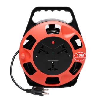 Omni 10-Meter Universal Extension Wheel Price Philippines