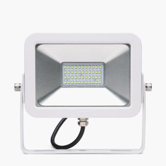 Omni Lite LED Flood Lamp 20W