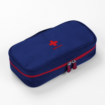 Outdoor home Medicine large kits first aid kit bag
