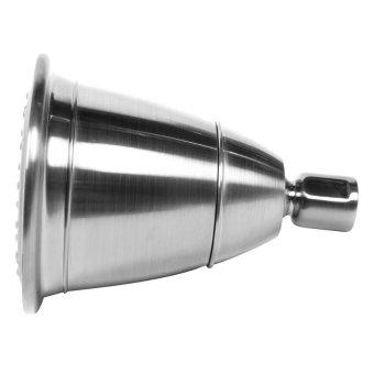 Oxygenics Water Saving Trispa Shower Head (Chrome) - picture 3