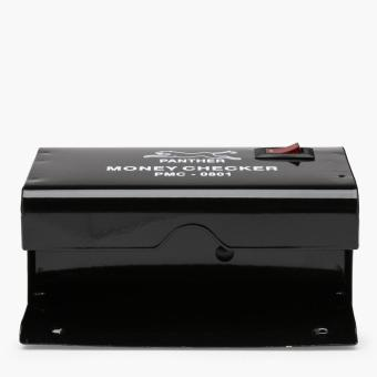 Panther PMC-0801 Money Checker - 2