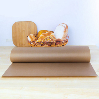 Parchment Paper Baking Pan Liner 30*40cm Price Philippines