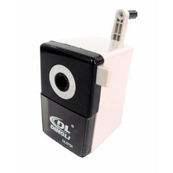 Pencil Sharpener High Quality