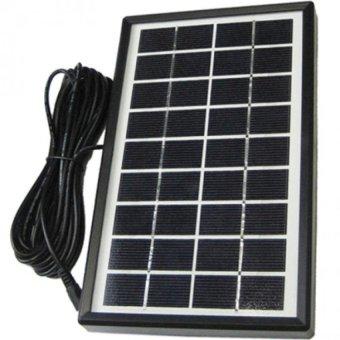 Perfect Solar Home System Kit PH-101 (3Watts) - 2