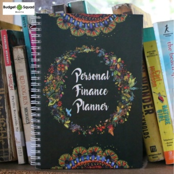 Personal Finance Planner