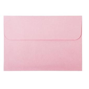 Philippines plain blank envelopes for greeting cards invitations plain blank envelopes for greeting cards invitations 20 piece setpink intl m4hsunfo