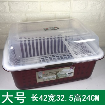 Plastic large home kitchen cabinet disinfection cupboard