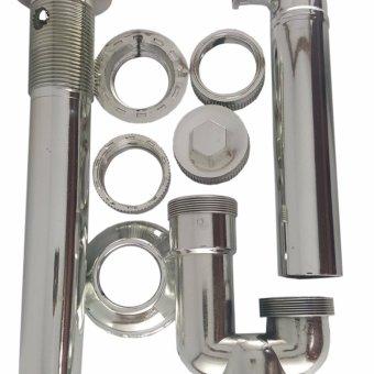 Plumbing Accessories - 4