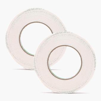 Polar Bear Double-sided Foam Tape (Set of 2) Price Philippines