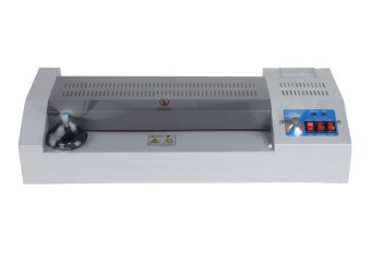 Polaris A3 320A Laminator (White )