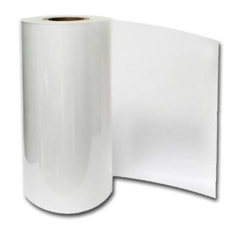 Polaris Roll Laminating Film 12 inches 305mm x 100m 125 microns