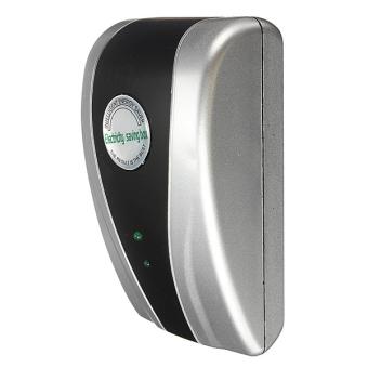 Power Electricity Save Saving Energy Saver Box Save 30% Device 90-250V - 4