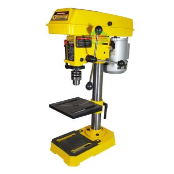 Powerhouse PH-4113 Drill Press Price Philippines