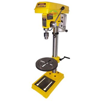 Powerhouse PH-4116 Drill Press Price Philippines
