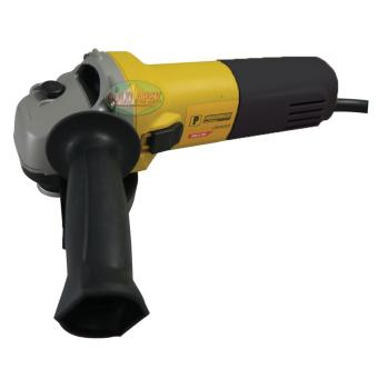 Powerhouse PHB-6-100 Angle Grinder Price Philippines