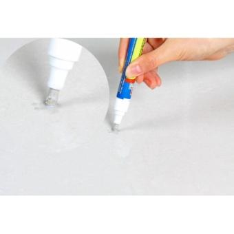 Practical Grout&tile Marker Ceramic Cleaning Pen - intl - 4