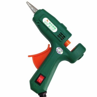 Quality Hot Melt Glue Gun