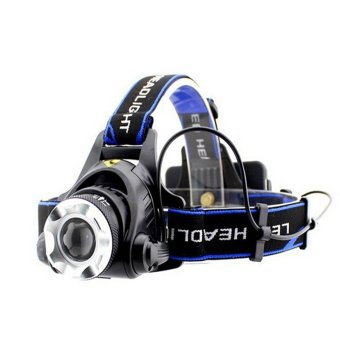 Rechargeable Aluminium Ultra Bright Bicycle Light Headlamp Price Philippines
