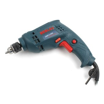 Refresh Electric Drill (Blue)(…)