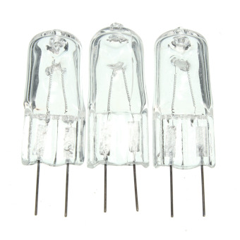 Replacement Halogen Bulb For Electric Fragrance Diffuser Oil/Tart Warmer Lamp