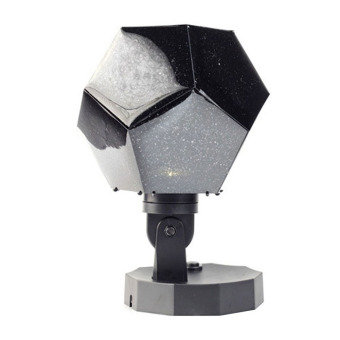 Romantic Astro Planetarium Star Celestial Projector Light Night SkyLamp Price Philippines