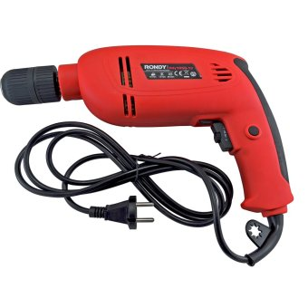 RONDY Electric Impact Drill 1050 Watts