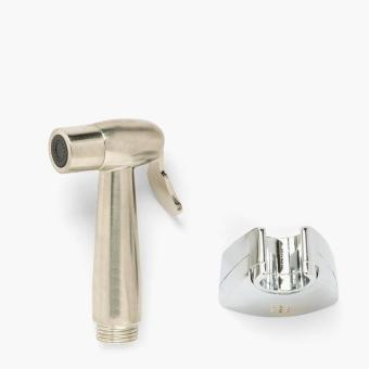 Rosco RO-919H Stainless Steel Bidet Head With Holder Price Philippines