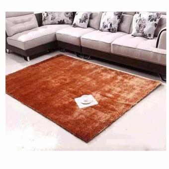 Rug Dining Carpet Floor Mat