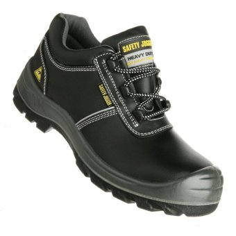 Safety Jogger Aura S3 Low cut ESD Safety Shoes Work Boot FootwearSteel Toe Oil Resist anti-slip Price Philippines