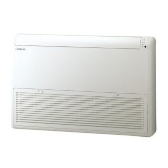 Samsung NS-060CCRFA 6.0HP Ceiling Mounted Air-conditioner (White)
