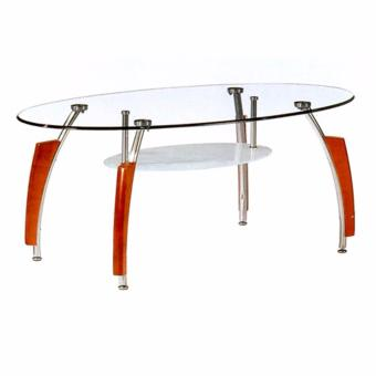 San-Yang Center / Coffee Table FCT206G