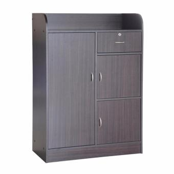 San-Yang Children Cabinet FCC3030