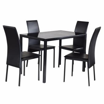 San-Yang Dining Set FDS10804S Price Philippines