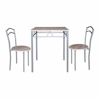 San-Yang Dining Set FDSN0344-2S Price Philippines