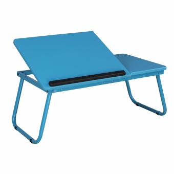 San-Yang Laptop Table FLT2026