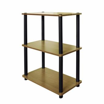 San-Yang Multipurpose Rack FMR043