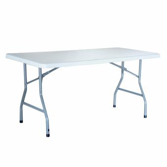 San-Yang Multipurpose Table FMTC152-5ft